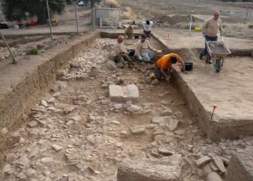 excavaciones_10
