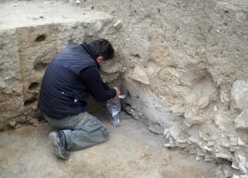 excavaciones_14