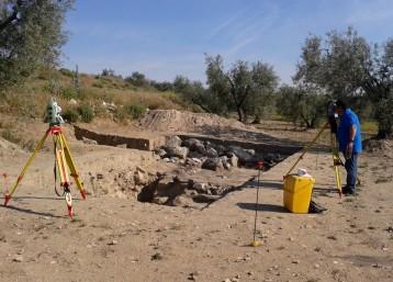 excavaciones_15
